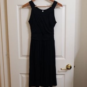 Modcloth So Happy To Gather Dress
